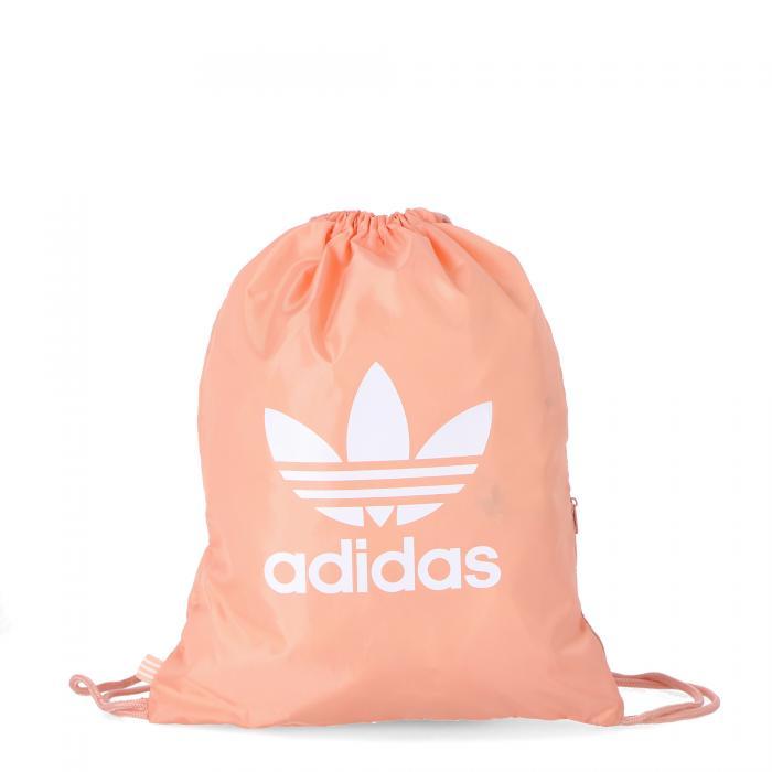 adidas borse e zaini dust pink