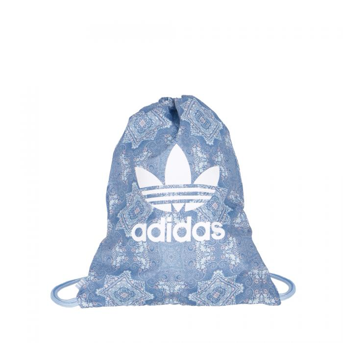 adidas sacche multicolor light pink