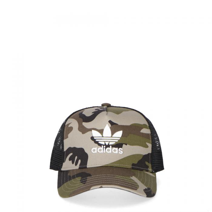 adidas cappelli blanch cargo white