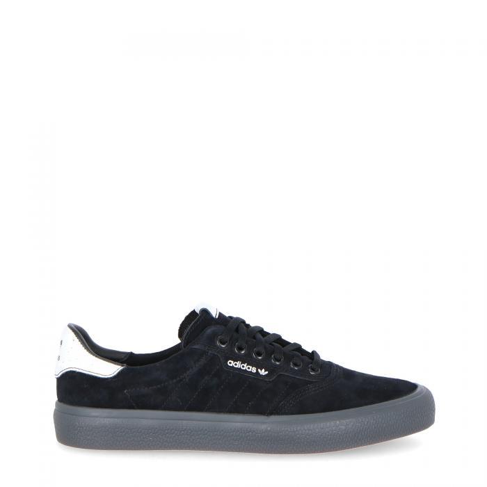 adidas scarpe lifestyle black white grey