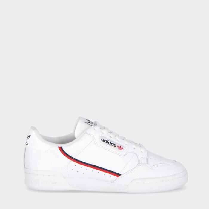 adidas scarpe lifestyle white scarlet navy