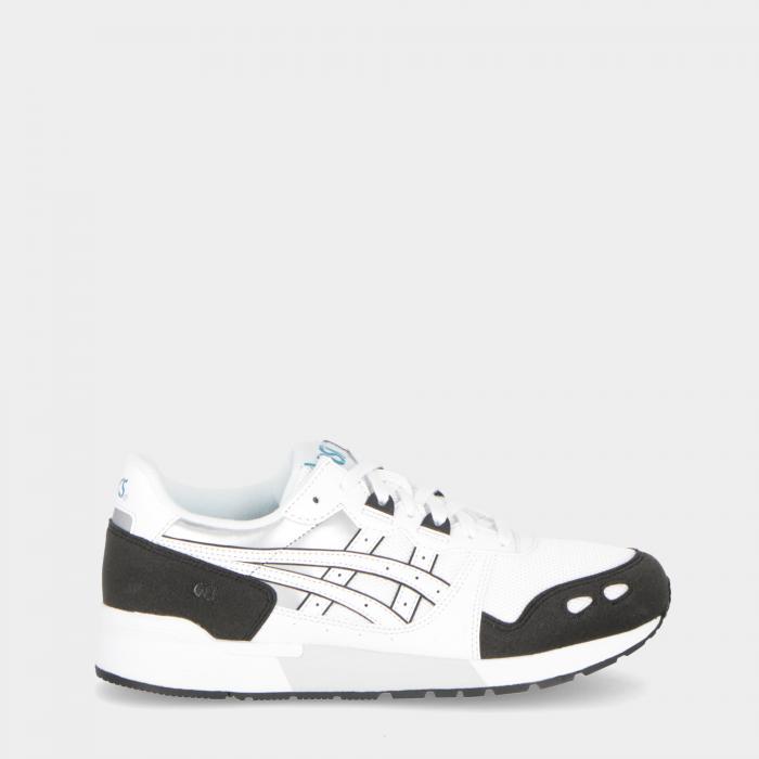 asics scarpe lifestyle white white