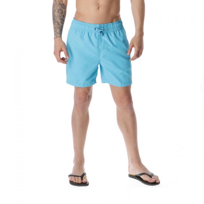 billabong beachwear ciano