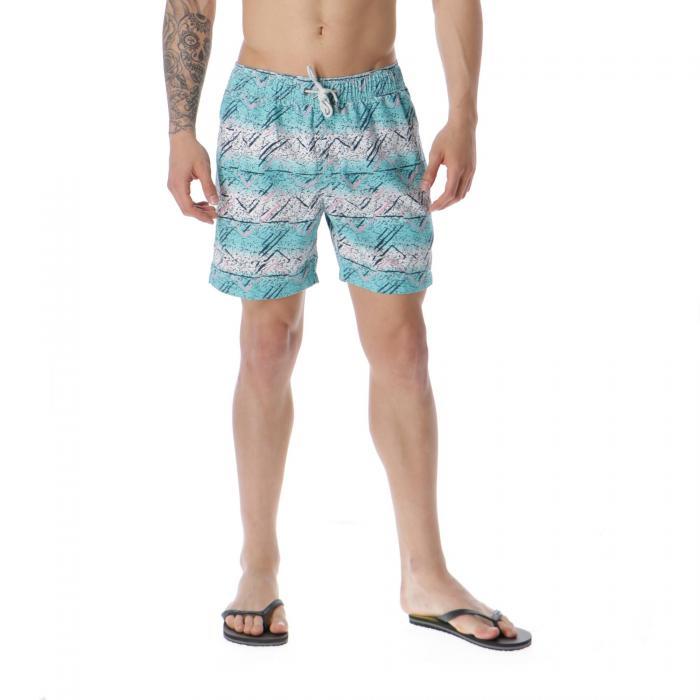 billabong beachwear aqua