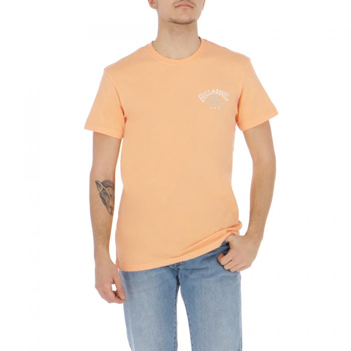 billabong t-shirt e canotte cataloupe