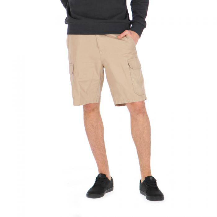billabong shorts khaki