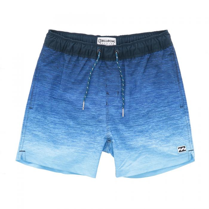 billabong beachwear navy