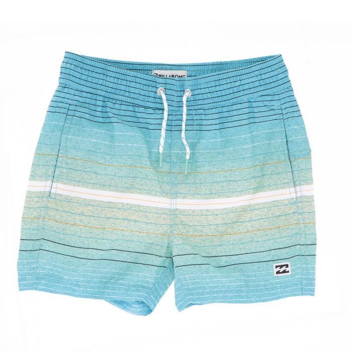 billabong beachwear mint