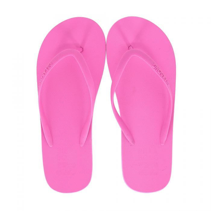 billabong sandali e ciabatte rosa