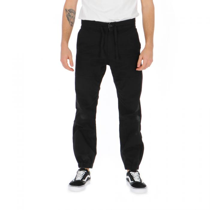 carhartt lifestyle black rinsed