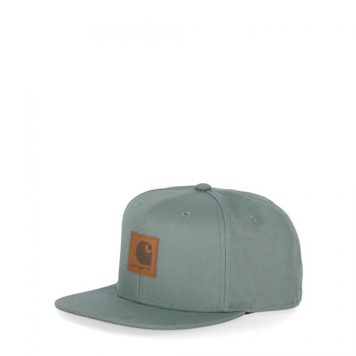 carhartt cappelli adventure