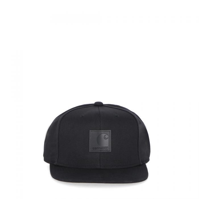 carhartt cappelli black