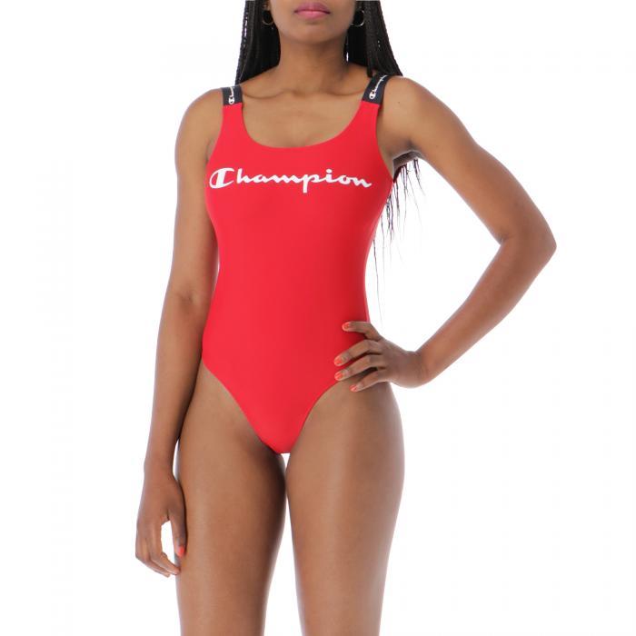 champion beachwear rir
