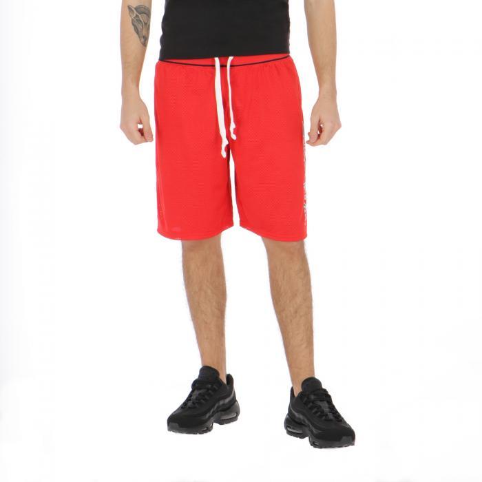 champion shorts byr/nn