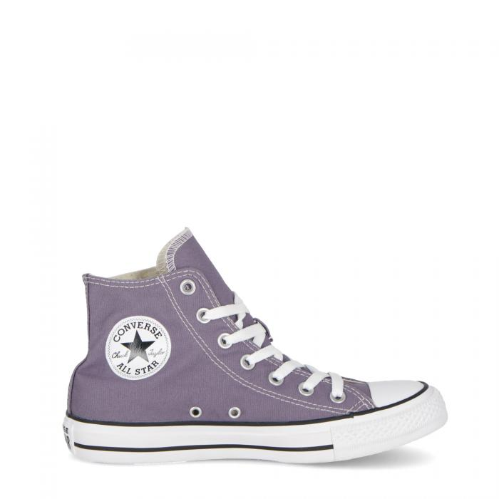 f30cf6a3d93af converse scarpe lifestyle moddy purple grape