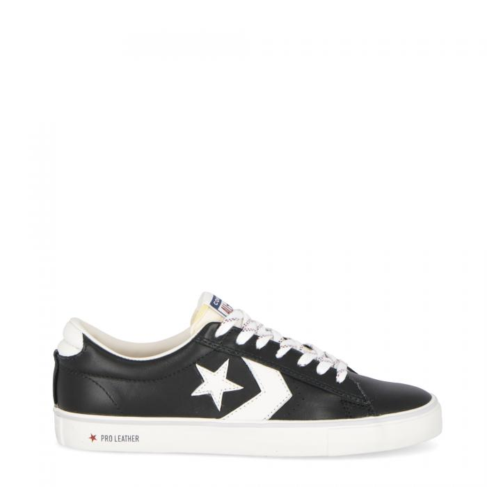 7822024195c7 PRO LEATHER VULC OX wishlist. QUICK BUY. Converse. converse scarpe  lifestyle black vin black