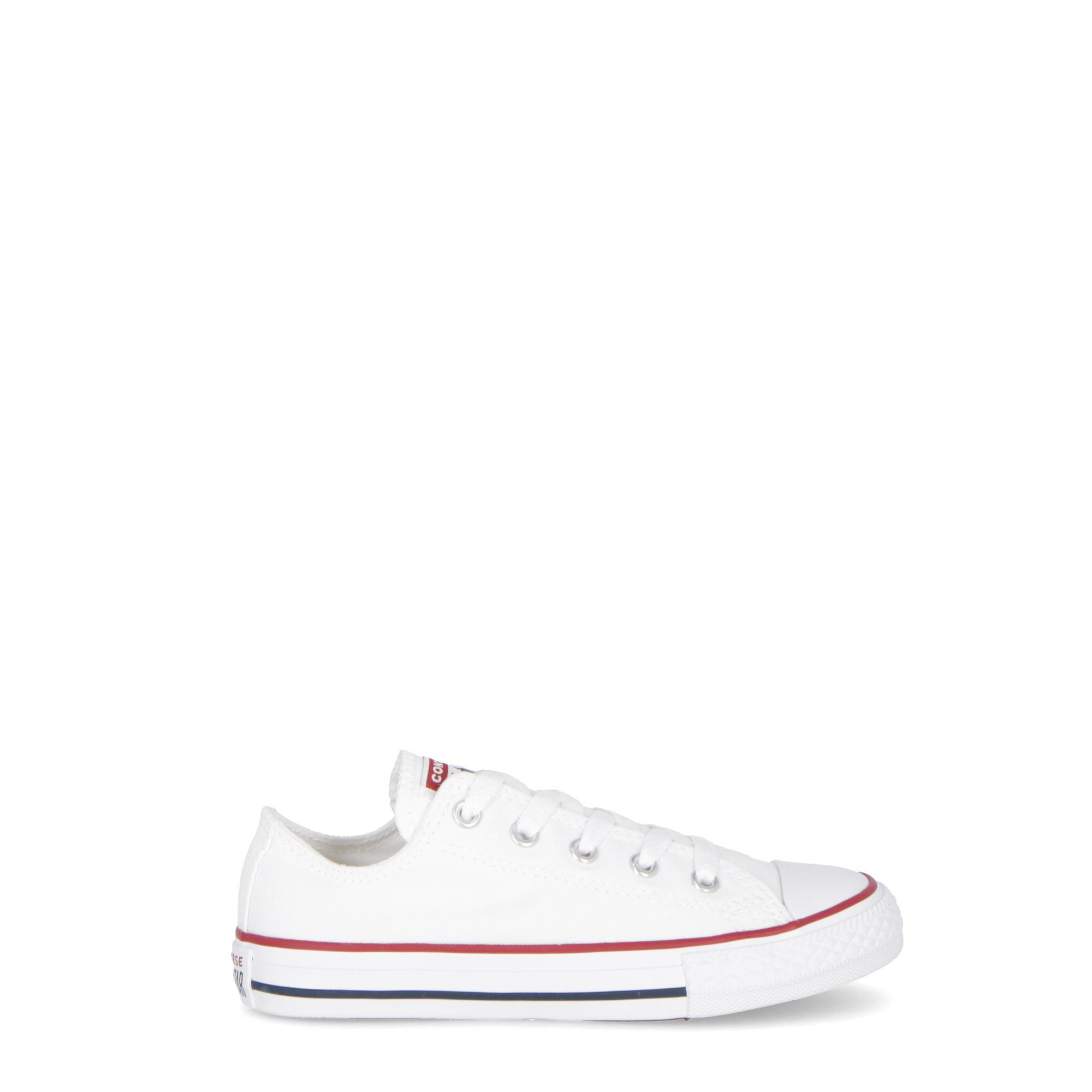 converse optical white