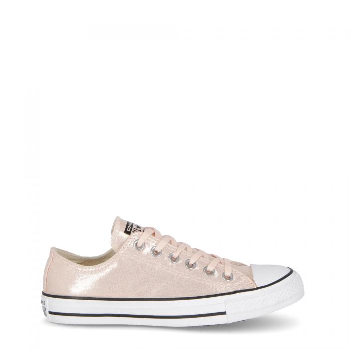 converse donna lifestyle