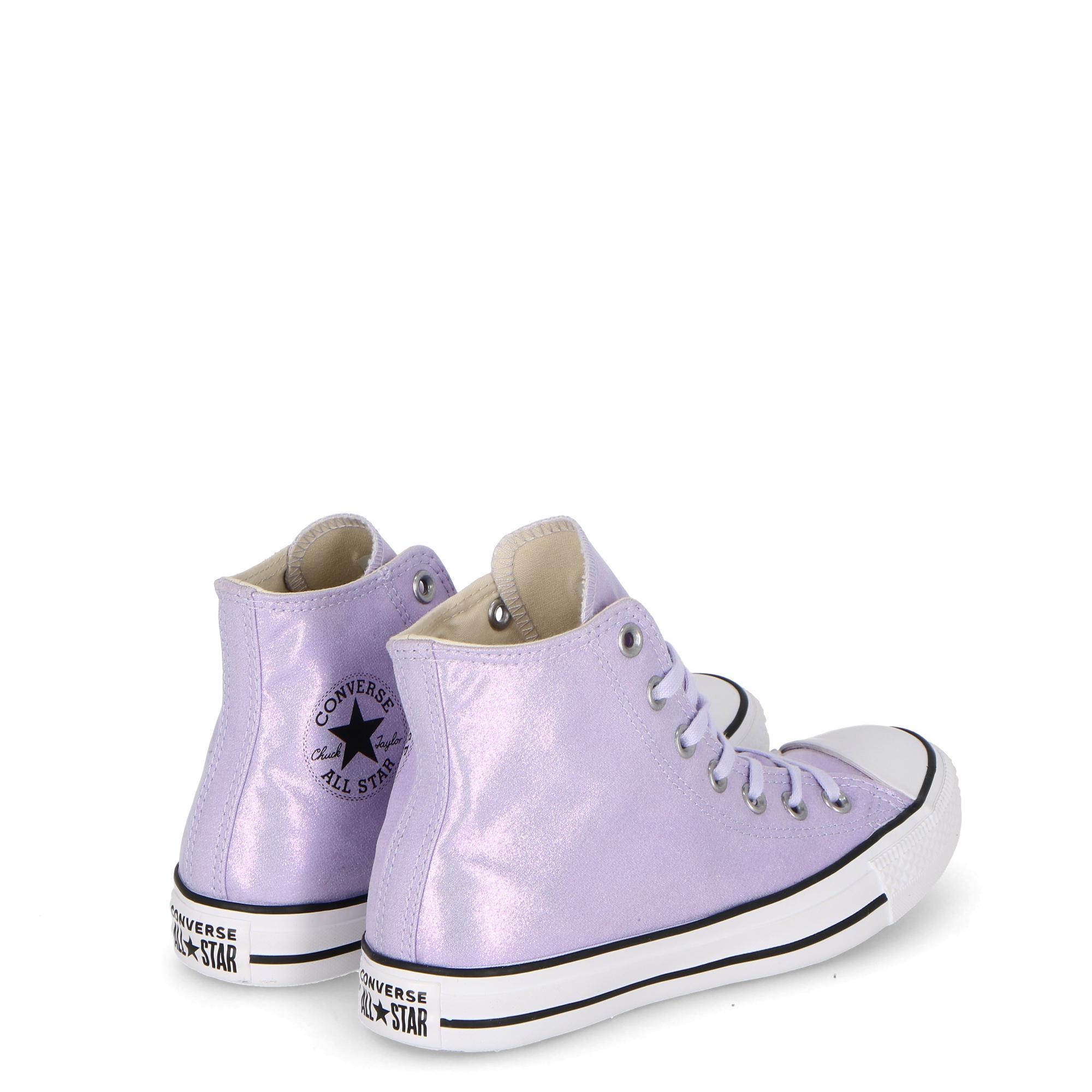 Hi Oxygen All Chuck Taylor PurpleblackTreesse Star Converse WIHD9E2