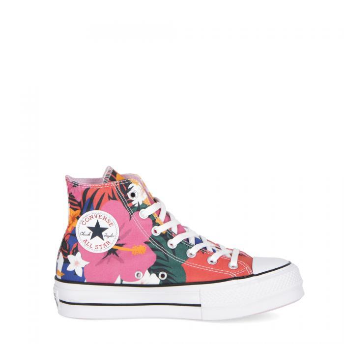 a71c62f825 Converse: sneakers e streetwear | Treesse