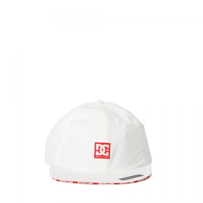 dc cappelli snow white