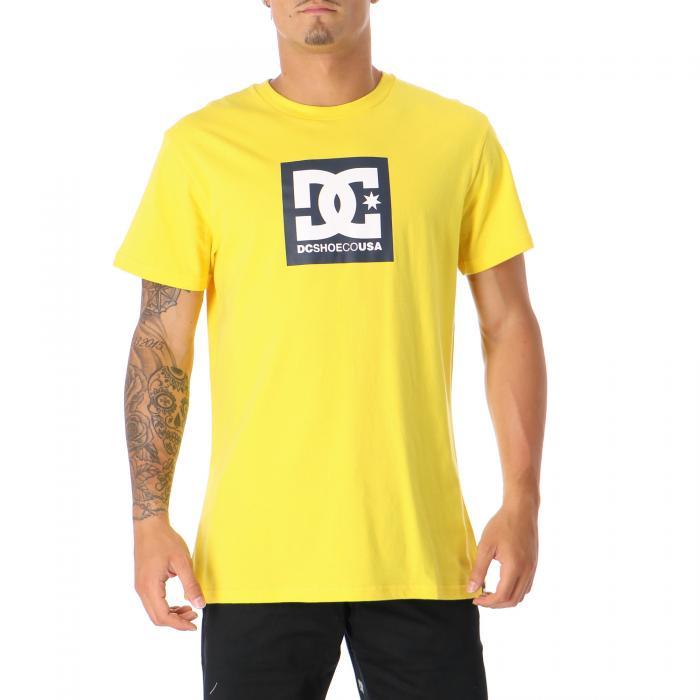 dc t-shirt e canotte dandelion