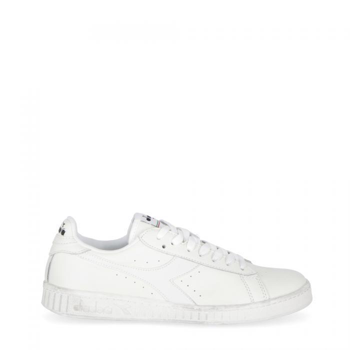 diadora scarpe lifestyle white white