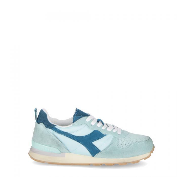 diadora scarpe lifestyle fair aqua