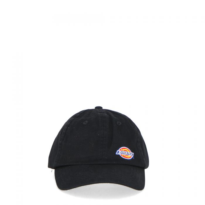 dickies cappelli black