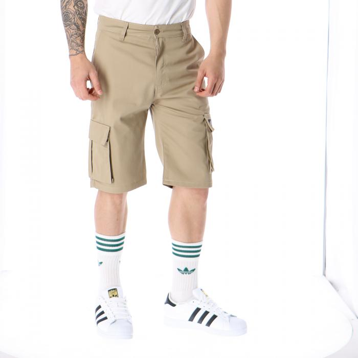 dolly noire shorts beige
