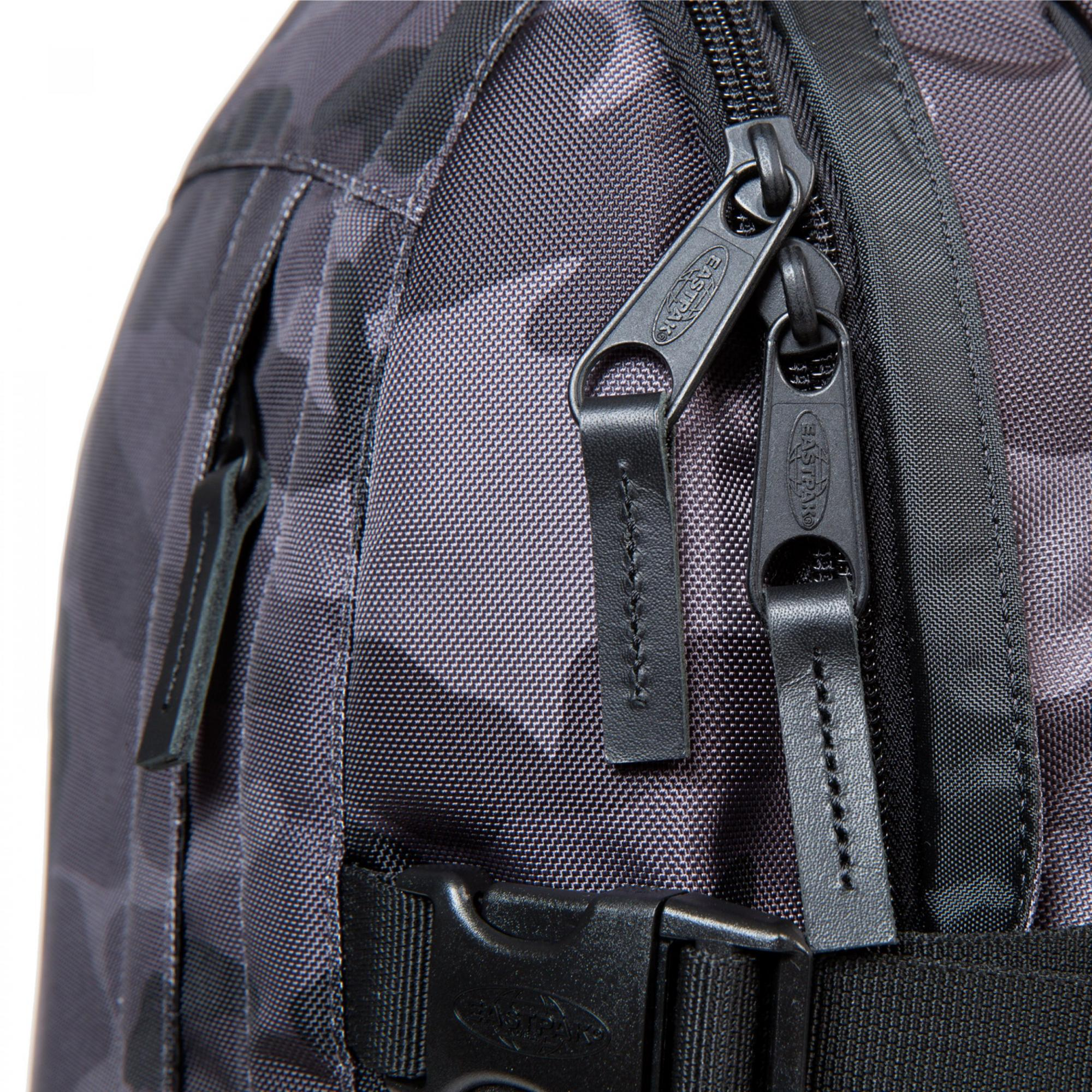 ae2793f51ca1 Eastpak Floid Constructed Cam