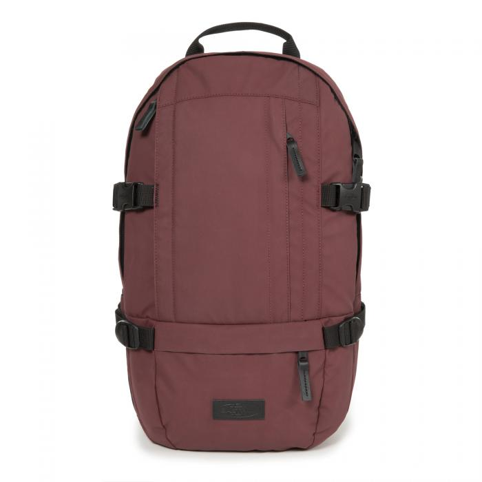 eastpak borse e zaini topped punch