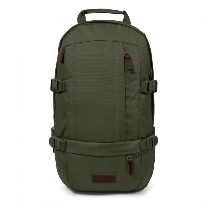 eastpak borse e zaini mono jungle