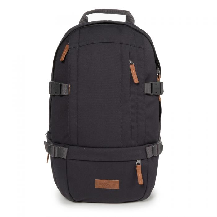 eastpak borse e zaini cs opgrade dark