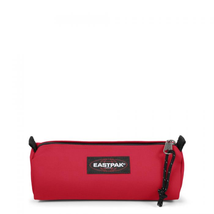 eastpak borse e zaini stop red