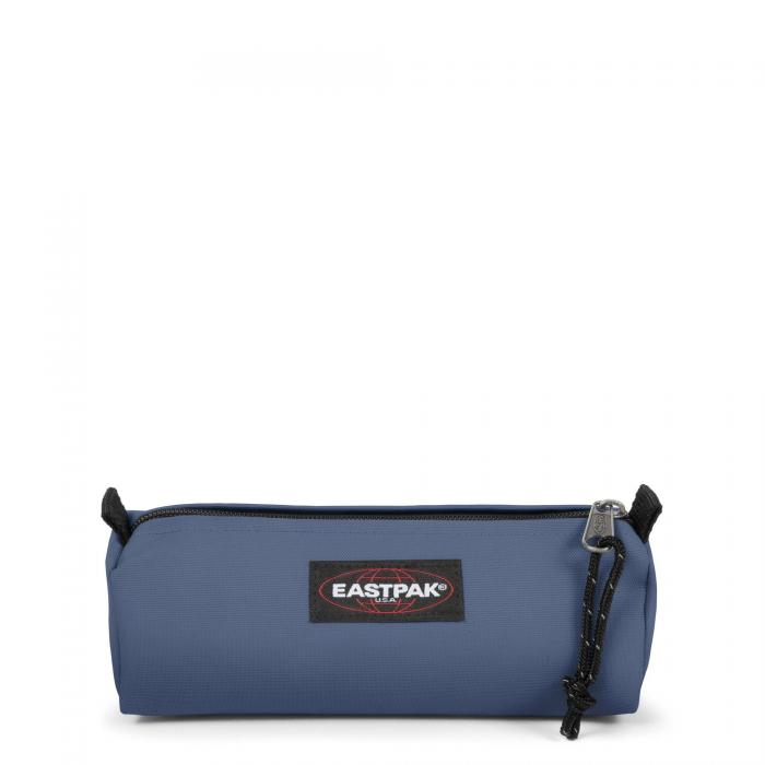 eastpak borse e zaini bike blue