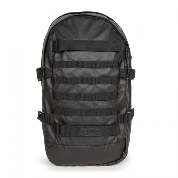 eastpak borse e zaini topped black