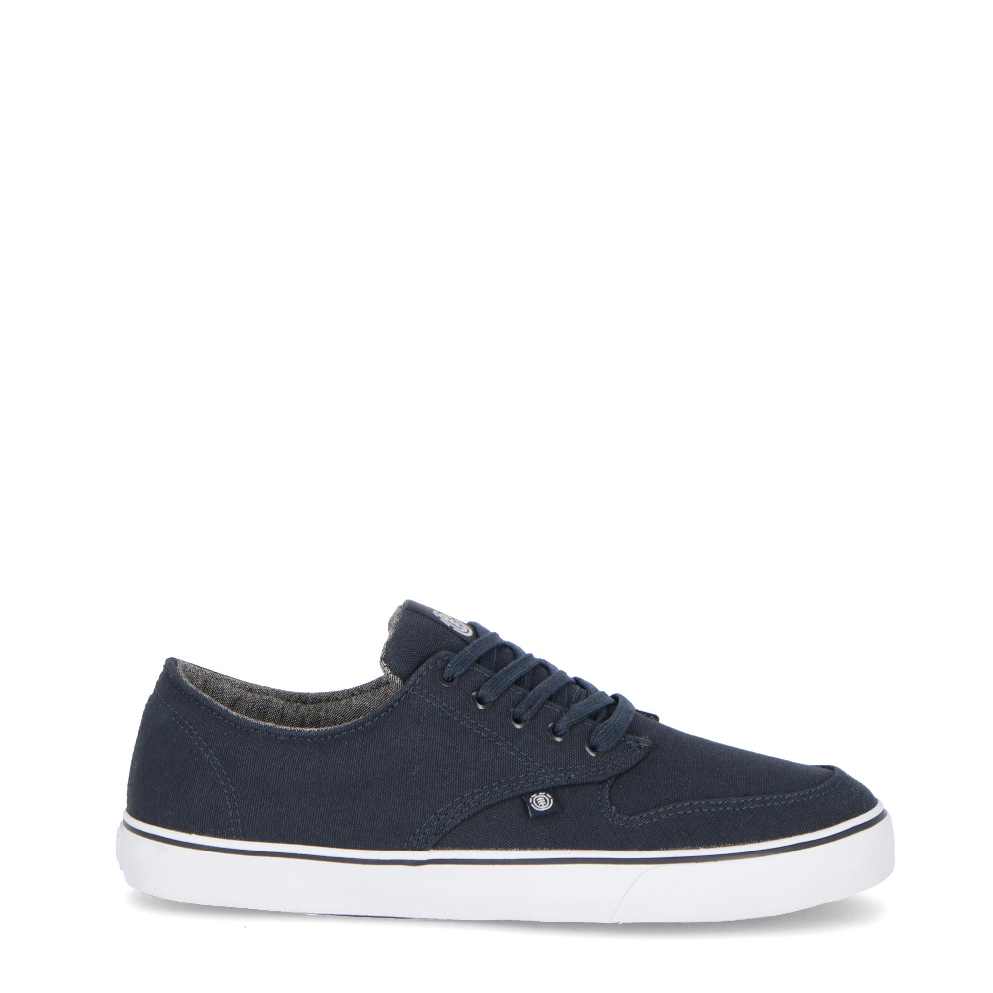 C3 C3 Element CottonTreesse Element Navy Element CottonTreesse C3 Navy Topaz Navy Topaz Topaz zpMSUV