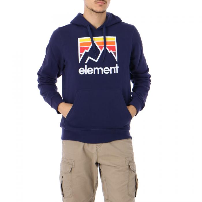 element felpe ink