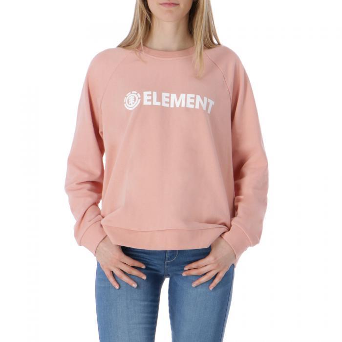 element felpe peach