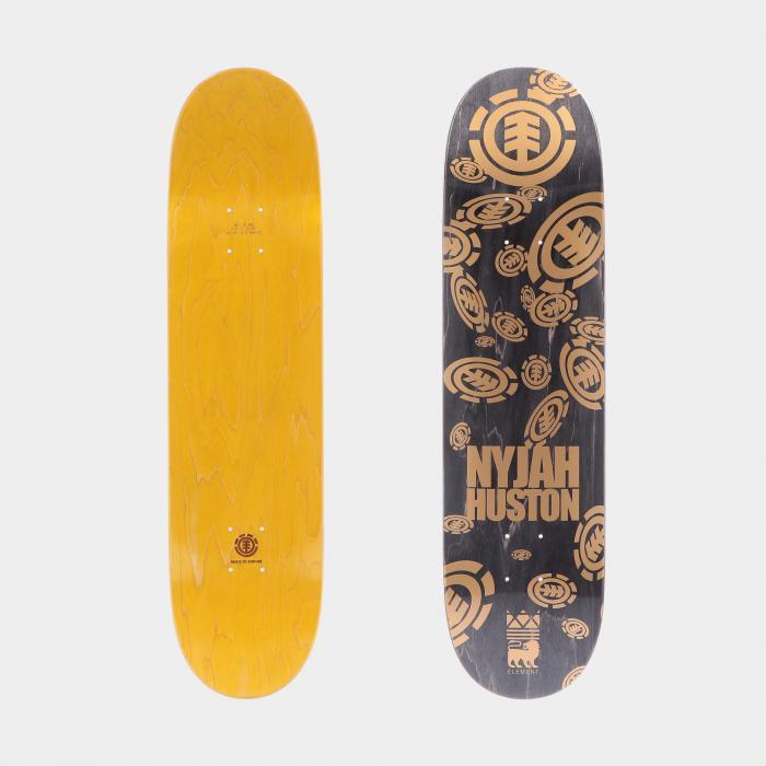 element skateboard assorted