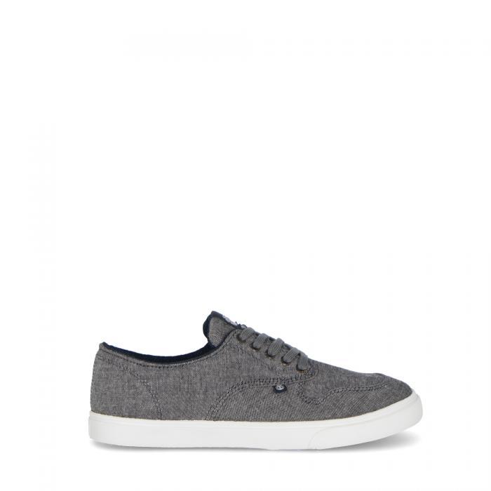 element scarpe skate stone chambray