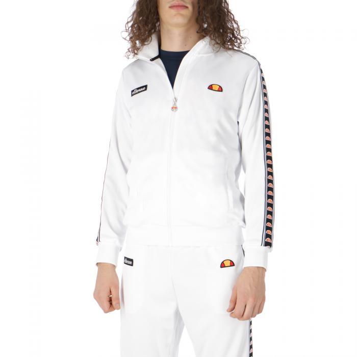 c95ca36eef Ellesse: felpe casual, magliette casual, streetwear   Treesse