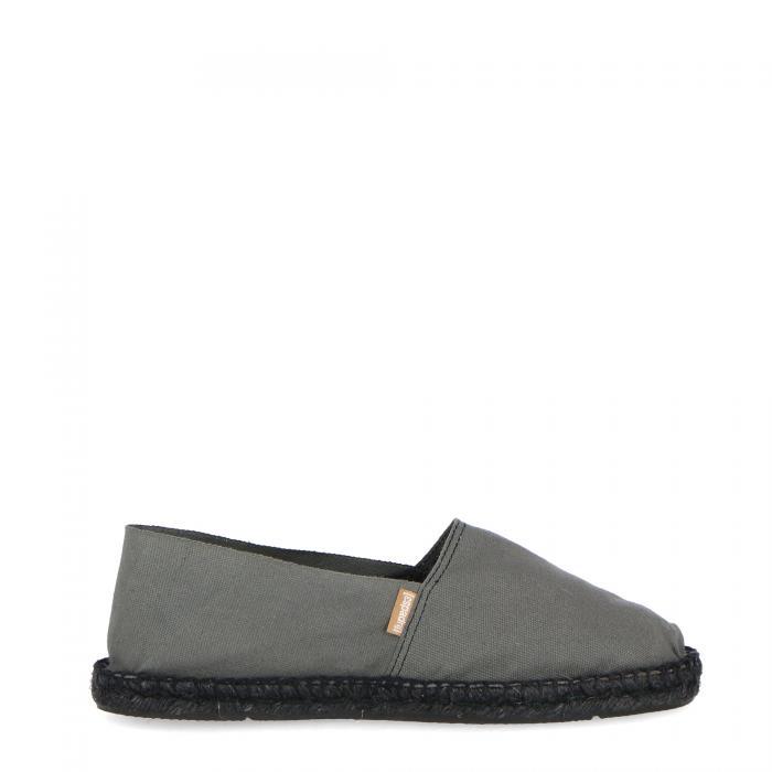espadrij sandali e ciabatte asphalt