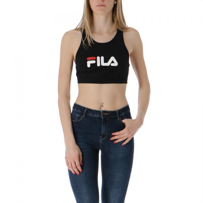 fila underwear black