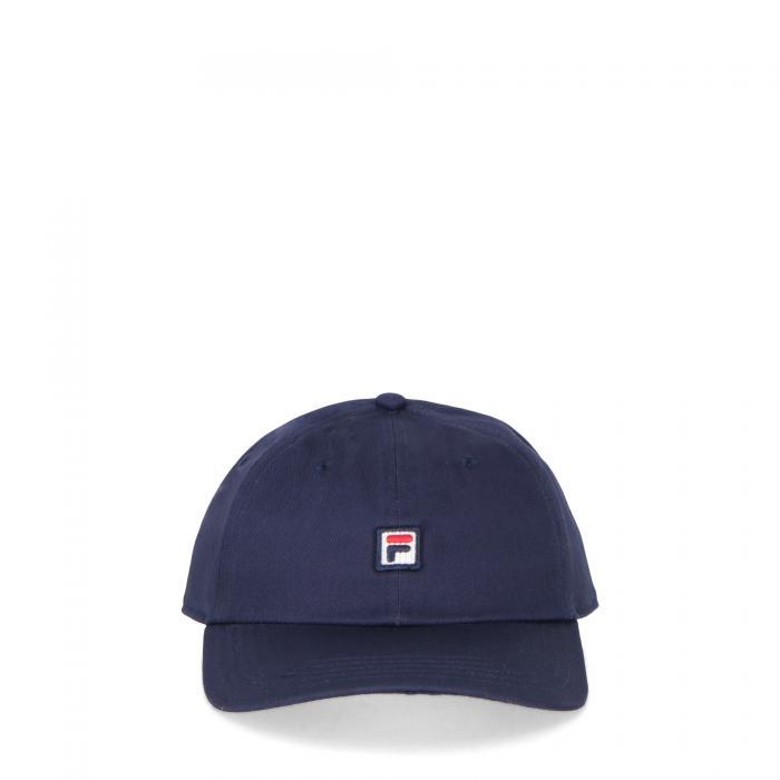 fila cappelli black iris
