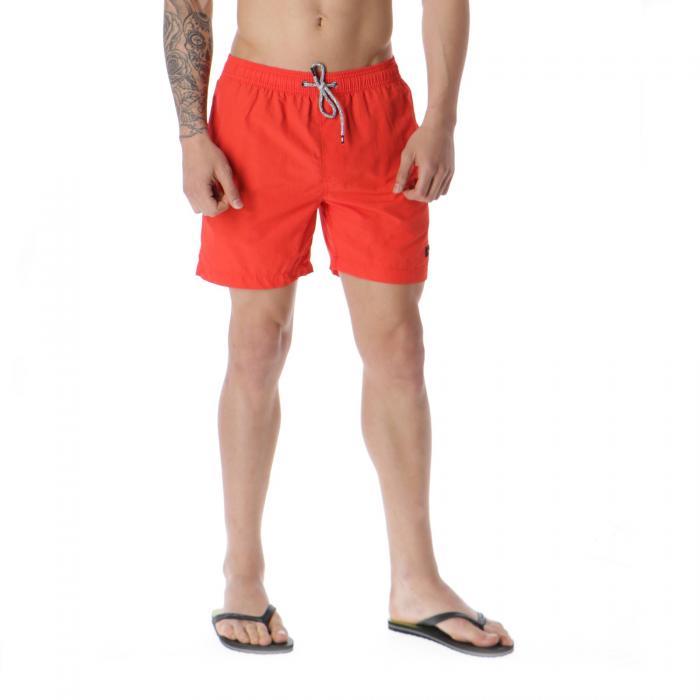 globe beachwear fire