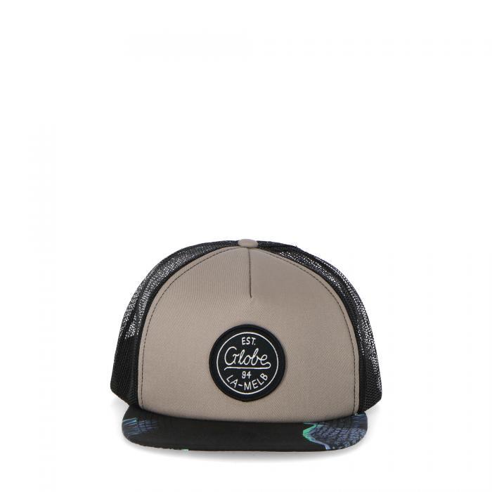 globe cappelli sand