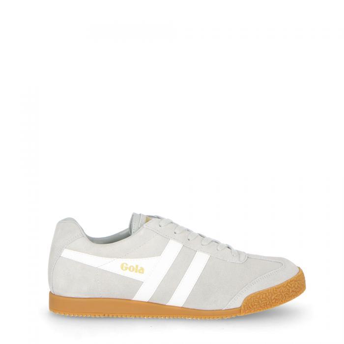 gola scarpe lifestyle light grey/white