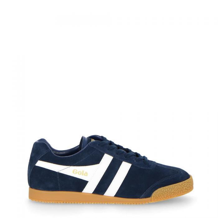 gola scarpe lifestyle navy/white